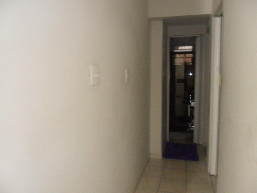 apartamento alto de pinheiros - são paulo - ref: 519881