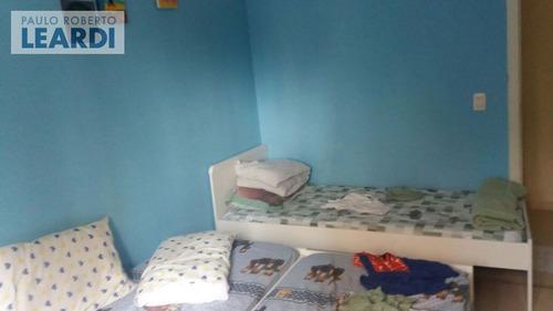 apartamento alto de pinheiros  - são paulo - ref: 530708