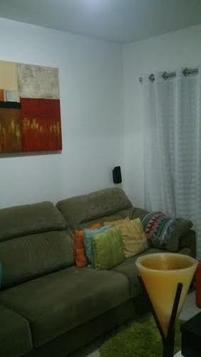 apartamento alto do ipiranga 1 suítes 3 dormitórios 1 banheiros 2 vagas 83 m2 - 1699