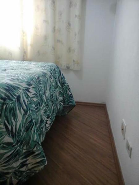 apartamento alto do ipiranga  mogi das cruzes sp brasil - 608