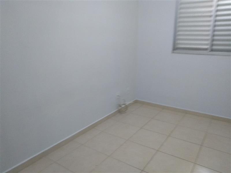 apartamento alto do ipiranga mogi das cruzes/sp - 2956