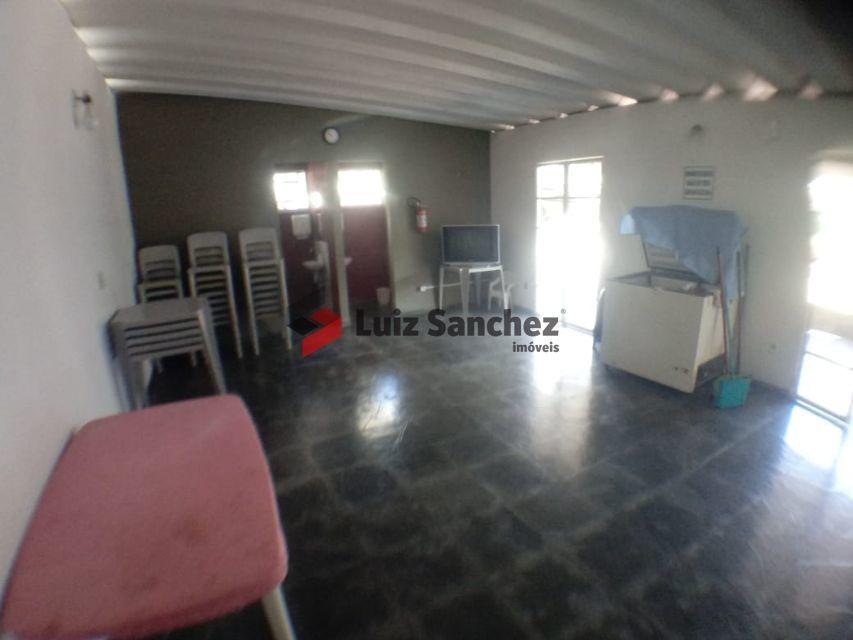 apartamento - alto ipiranga - ml11790039