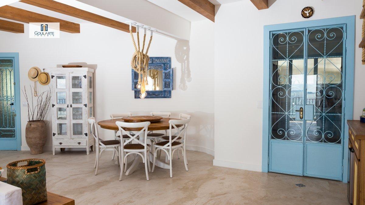 apartamento-alto-padrao-para-venda-em-asturias-guaruja-sp - 2833