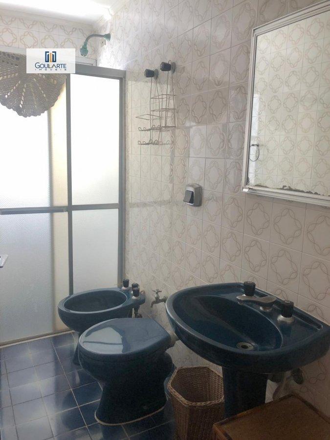 apartamento-alto-padrao-para-venda-em-asturias-guaruja-sp - 2880