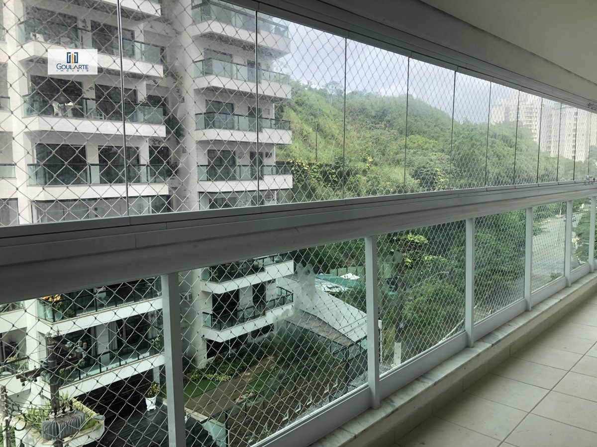 apartamento-alto-padrao-para-venda-em-asturias-guaruja-sp - 2941
