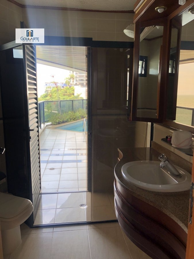 apartamento-alto-padrao-para-venda-em-asturias-guaruja-sp - 3087