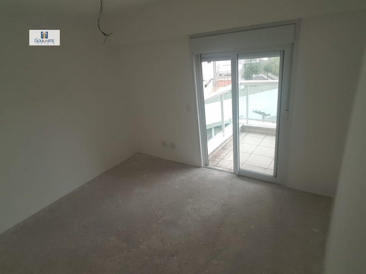 apartamento-alto-padrao-para-venda-em-asturias-guaruja-sp - 3182
