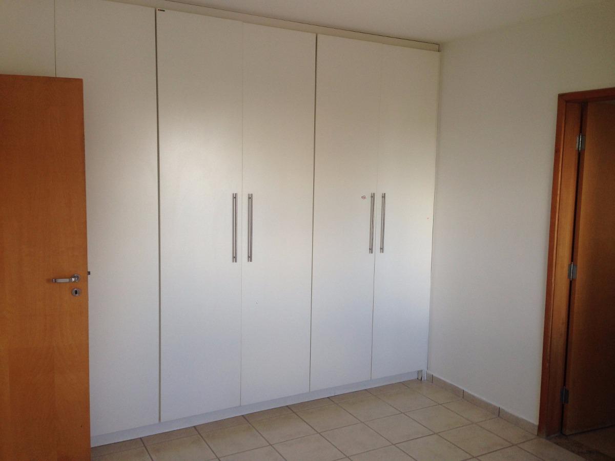 apartamento alto padrão 190m² 4qrt/3sui/sala/cozinha/3garage