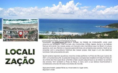 apartamento alto padrão 3 dormitórios 2 vagas na praia da vila em imbituba