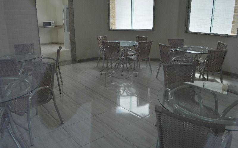 apartamento alto padrão 3 dormitórios  aceita permuta,na vila tupi em praia grande