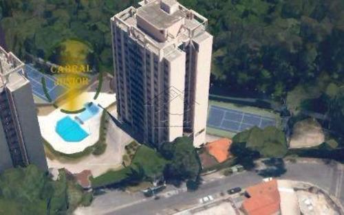 apartamento alto padrão 3 dormitórios na vila indiana em são paulo