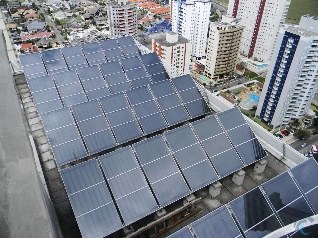 apartamento alto padrão, 4 dormitórios, 183 m² - jardim aquarius - são josé dos campos/sp - ap0805