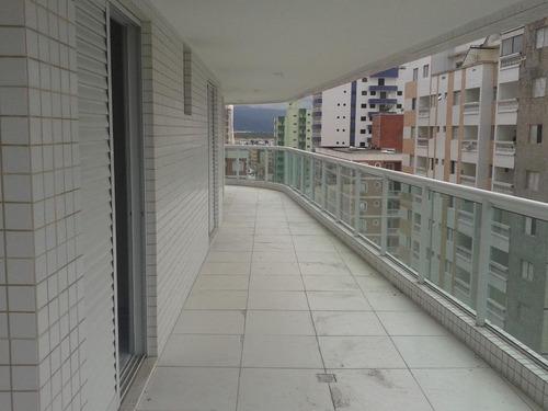 apartamento  alto padrão a venda . vila tupi     , praia gra