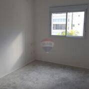 apartamento alto padrão - ap0511