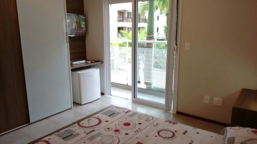 apartamento alto padrão área nobre praia grande ubatuba sp