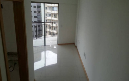 apartamento alto padrão com 2 dormitórios 2 vagas vista para o mar sacada e lazer completo