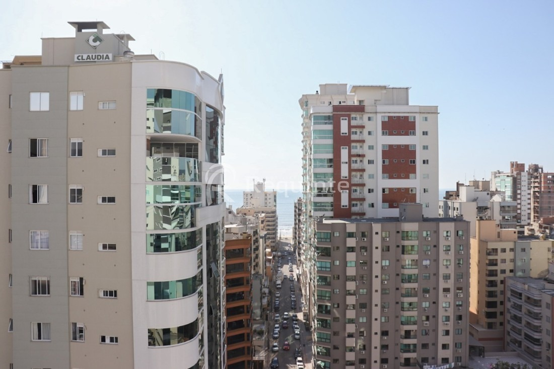 apartamento alto padrão com 3 suítes em itapema - 2009