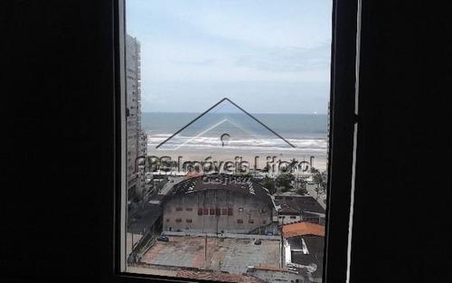 apartamento alto padrão em aviação na praia grande
