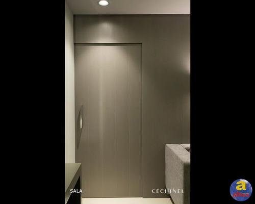apartamento alto padrão em balneário camboriú-sc - ap00159 - 32807641