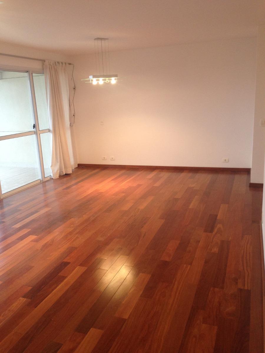 apartamento alto padrão, lazer completo fl49