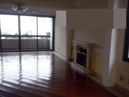 apartamento alto padrão local privilegiado.3 suites, 3 vagas