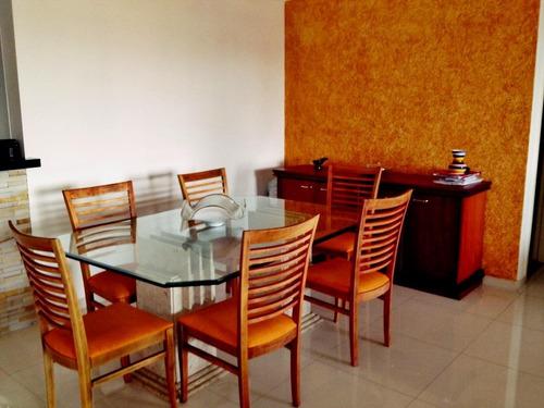 apartamento alto padrão mooca - ap0189