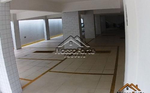 apartamento alto padrão na aviação em praia grande