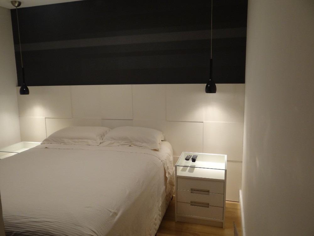 apartamento alto padrão na móoca 3 dormitórios