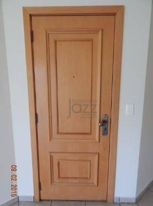 apartamento alto padrão no taquaral, 4 suites, 3 vagas, aceita financiamento e fgts. oportunidade única!!! - ap1824