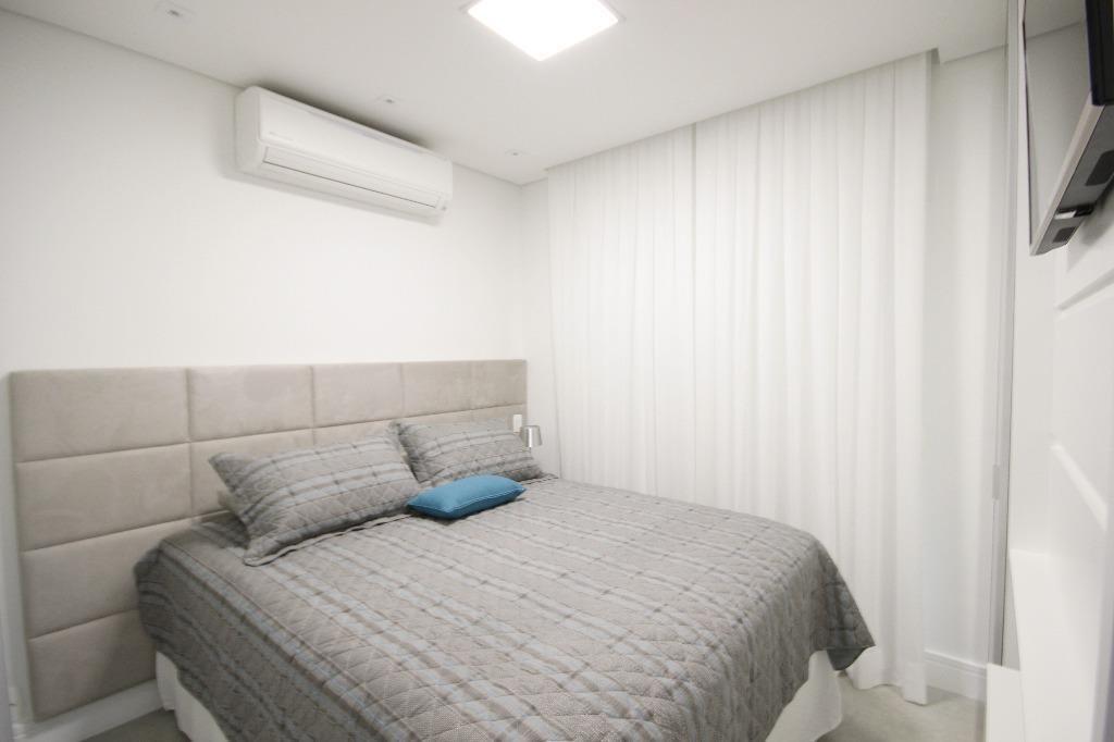 apartamento alto padrão para locação no itaim bibi i 1 suíte i lavabo i mobiliado i 57m² i 1 vaga - ap1441