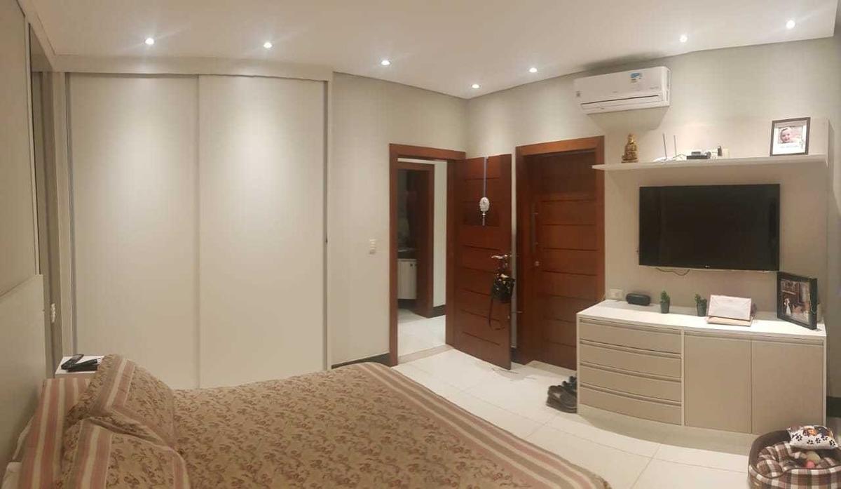 apartamento - alto padrão, para venda em ipatinga/mg - imob143