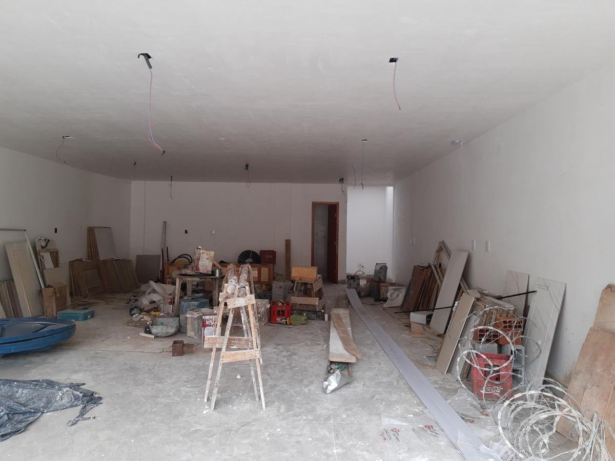 apartamento - alto padrão, para venda em ipatinga/mg - imob42