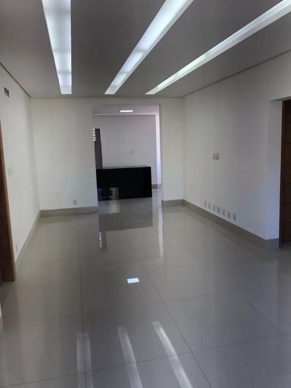 apartamento - alto padrão, para venda em ipatinga/mg - imob45378