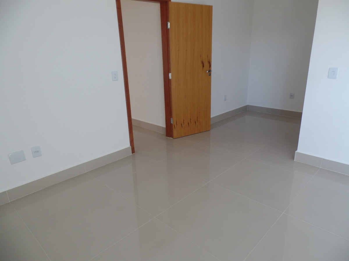 apartamento - alto padrão, para venda em ipatinga/mg - imob6955