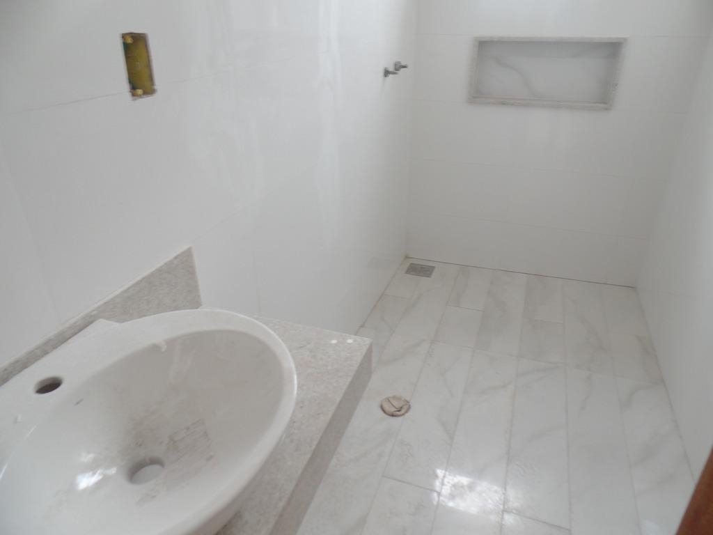 apartamento - alto padrão, para venda em ipatinga/mg - imob825