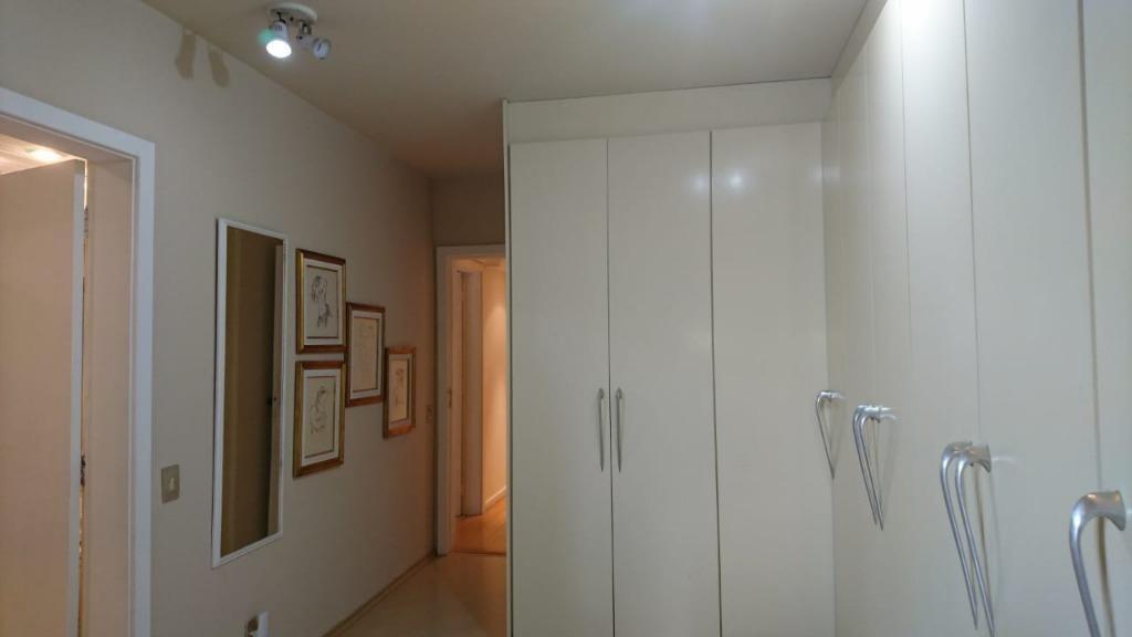 apartamento alto padrão para venda/locação no jardim paulista i 4 suítes i sala 3 ambientes varanda gourmet i andar alto i 4 vagas i 227m² - ap1329