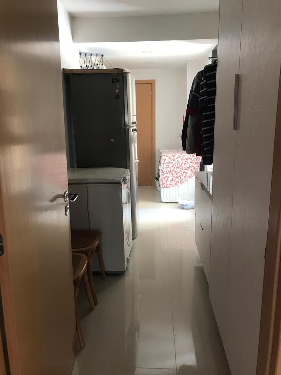 apartamento alto padrão park line setor marista goiânia