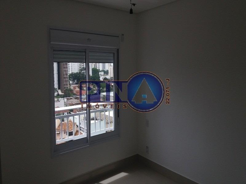apartamento alto padrão, setor marista, goiânia. - ap00459 - 33923422