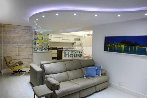 apartamento alto padrão à venda, aclimação, são paulo. - ap0195