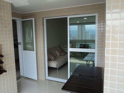 apartamento alto padrão,apartamento de 02 dormitórios,apartamento a venda,apartamento na vila caiçara,apartamento na praia grande,apartamento na praia,apartamento no caicara - v387500