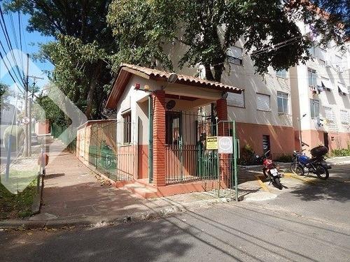 apartamento - alto teresopolis - ref: 223911 - v-223911