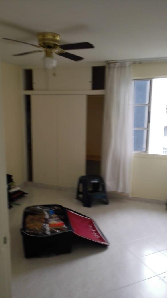 apartamento altos de cañaveral campestre 3 habitaciones