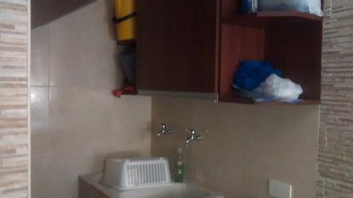 apartamento altos de riomar