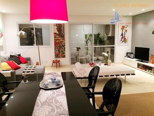 apartamento alugue apartamento