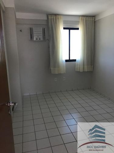 apartamento aluguel capim macio solar dos mirantes