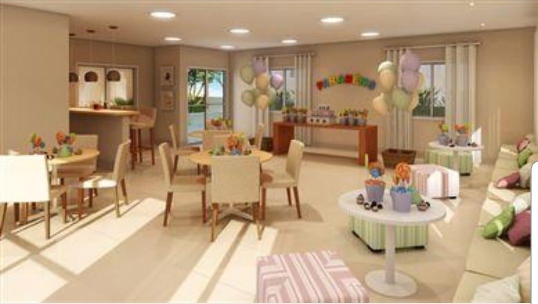 apartamento, aluguel, locação, pleno engordadouro, engordadouro, jundiaí - ap02000 - 67727837