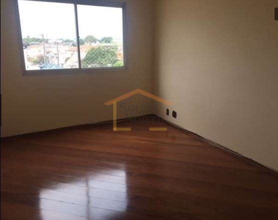 apartamento, aluguel, vila constanca, sao paulo - 11331 - l-11331