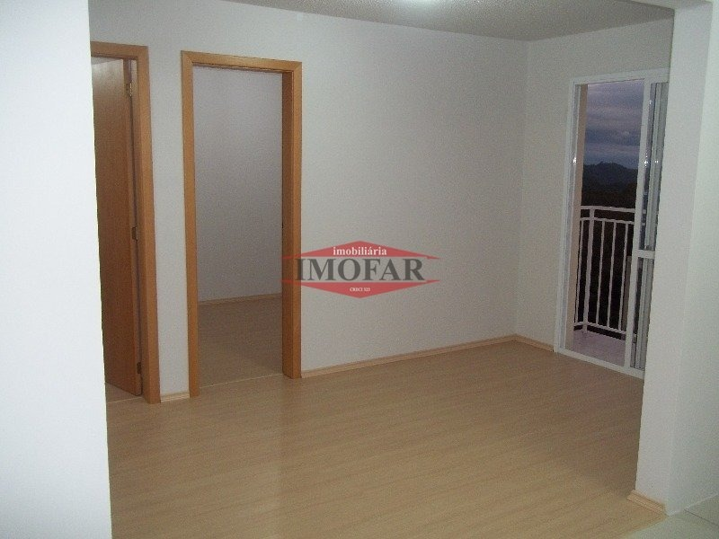 apartamento - alvorada - ref: 6070 - v-6070