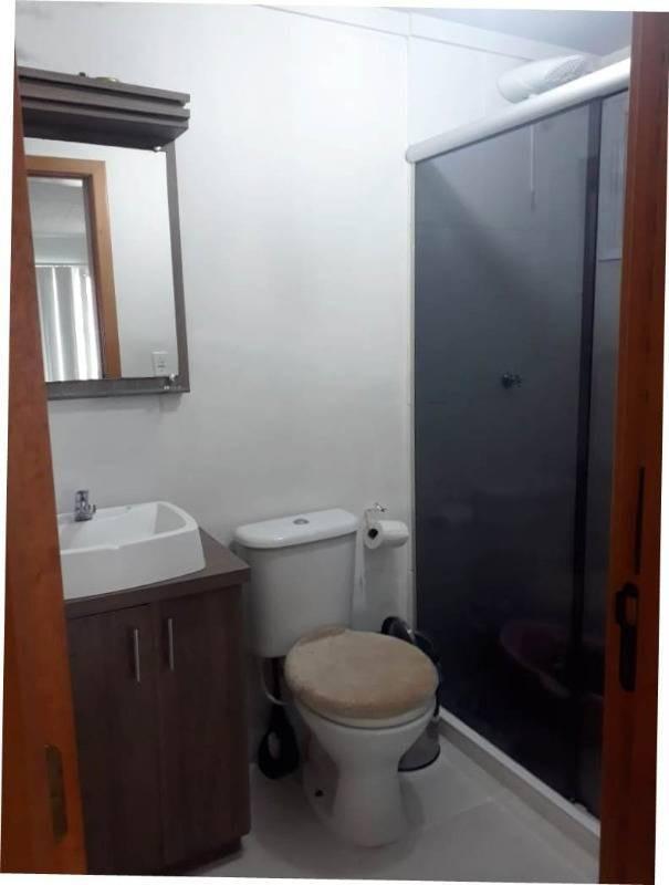 apartamento - alvorada - ref: 7622 - v-7622