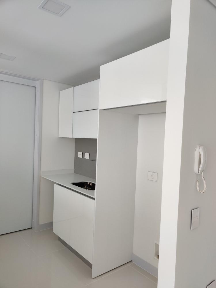 apartamento ambar infinity santa marta
